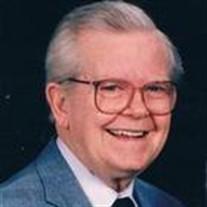Glen K Matthews