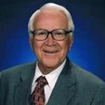 Robert L. Mays, Sr.