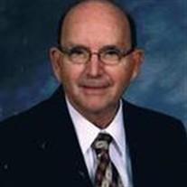 Howard Midkiff