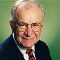 James E. Roach