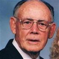 Lester H. Roy