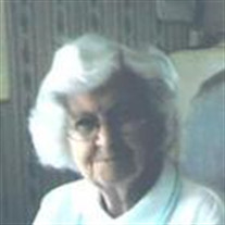 Wanda Lee Seaholm