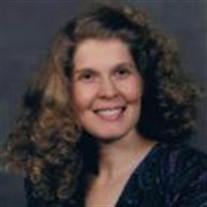 Lisa Ann Searls
