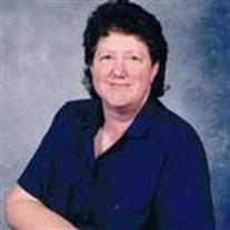 Sally Jean Shockley