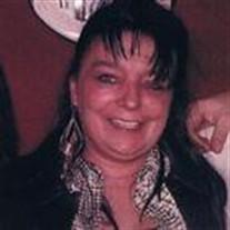 Amy Elizabeth Skaggs