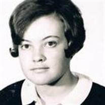 Michele Lynn Smith