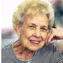 Nettie H. Stubblefield