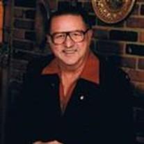 Elgie Sullivan