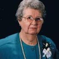 Vena Ruby Sullivan