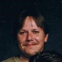 Billy Joe Taylor