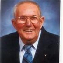 Virgil Gene Tipton