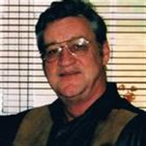 Terry O. Vance