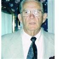 Donald Ray Wilcox