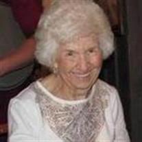 Joanne Y. Westfall