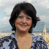 Mrs. Gloria J. Powers