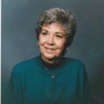 Dorothy J. Muhrlin