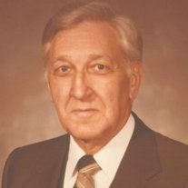 Kenneth V. Iverson