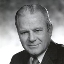 Donald D. Lennox