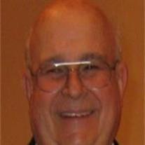 Dwight August John  Kleiber