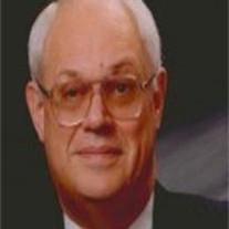 George  Kiene