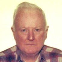 Mr. John J. Duddy