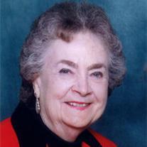 Nancy LaRue