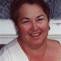 Patricia L. Hansen