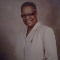 Ms.  Ella P. McKay