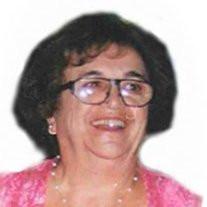 Mrs. Elizabeth  Reilly