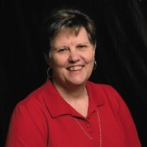 Susan Elaine Zirkle