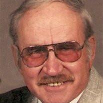 Edward D. Roemer