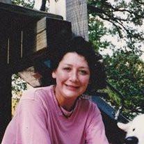 """Margaret """"Maggie"""" Ann Holcomb"""