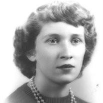 Theresa Ann Giesemann