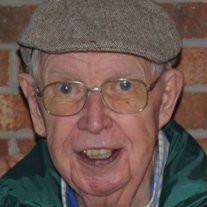 Mr. James M. Slattery