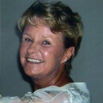Sharon Schubert
