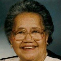 Mele Kulaea Havili Lao