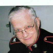William L. Conners