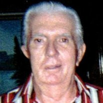 Mr.  Wendell Ray Lancaster