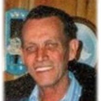 Buford D. Patterson, 72, Lutts, TN