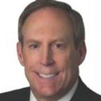 Robert Sherman Moore II