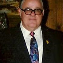 John Bohannan