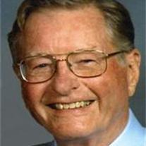 Bob Diekhoff