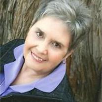 Linda Gallion-Maples
