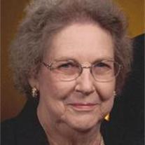 Cleva Hawkins