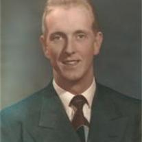 Jack Herndon
