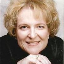 Debra Annette Hickey
