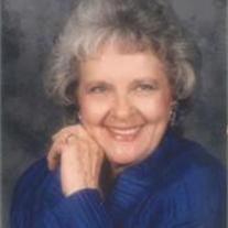 Eileen Hodges
