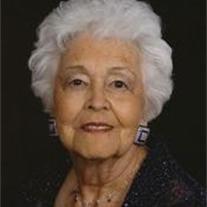 Daphne Kehr