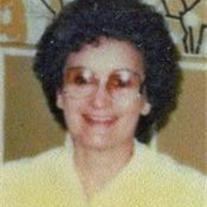 Delores Koehn