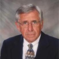 Robert Pressler